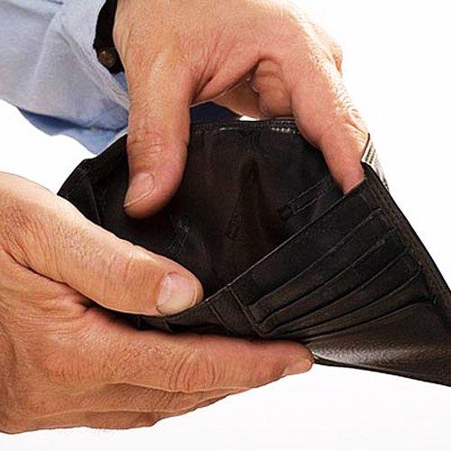 Как провести время без денег