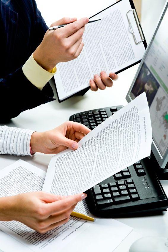 Как проводить электронные торги