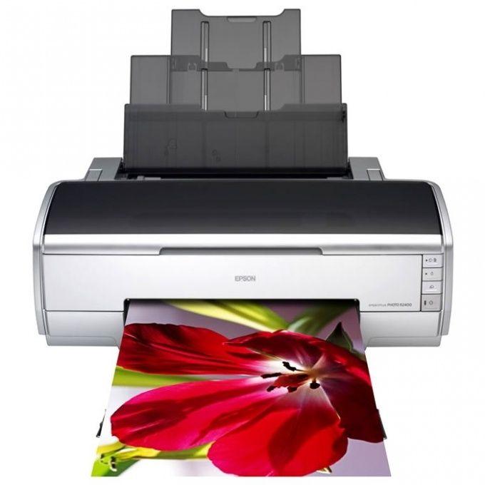 Как распечатать обложку