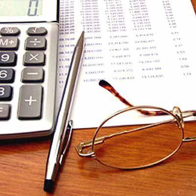 Как рассчитать авансовый платеж по налогу на прибыль