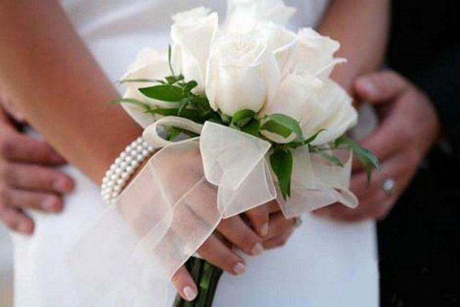Как рассчитать бюджет свадьбы