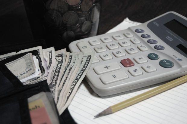 Как рассчитать формулу прибыли