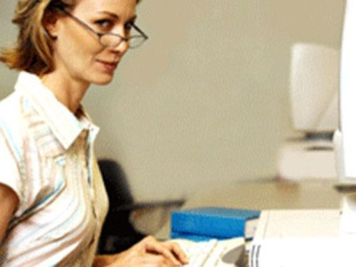 Как рассчитать компенсацию при увольнении сотрудника