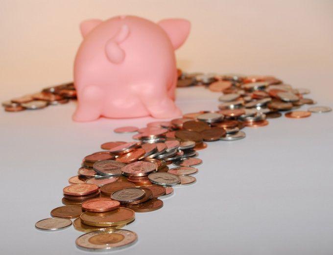 Как рассчитать кредит Сбербанка