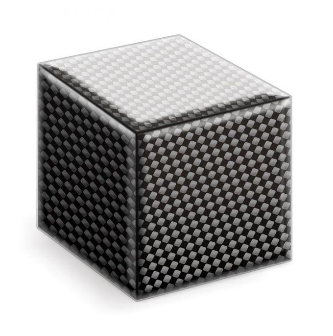 Как рассчитать куб