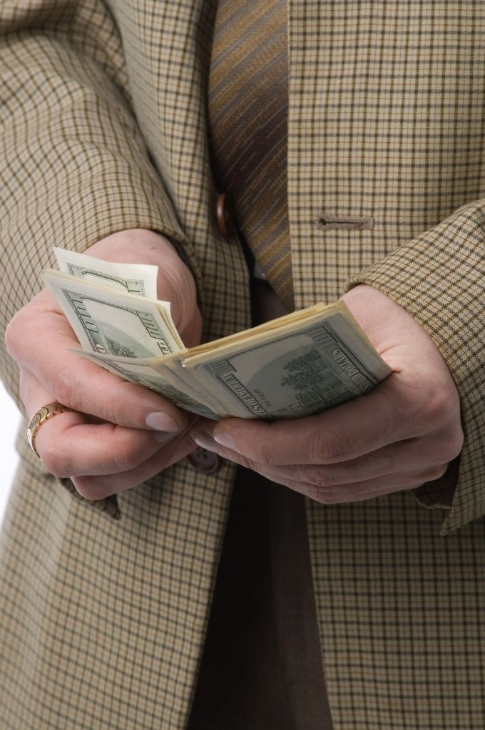 Как рассчитать страховую часть пенсии