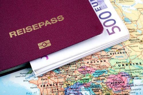 Как рассчитать сумму оплаты будущего отпуска
