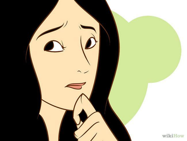 Как рассказать родителям о беременности