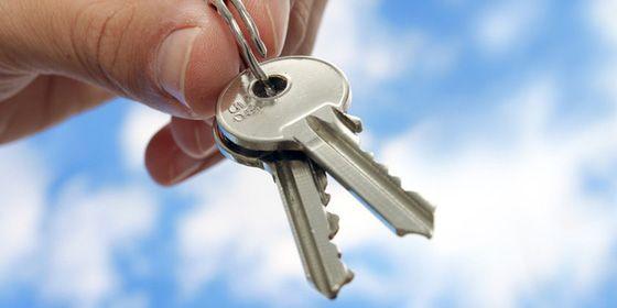 Как расторгнуть договор аренды
