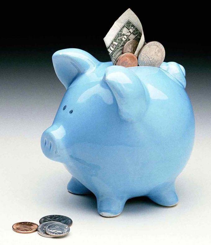 Как расторгнуть договор с негосударственным пенсионным фондом