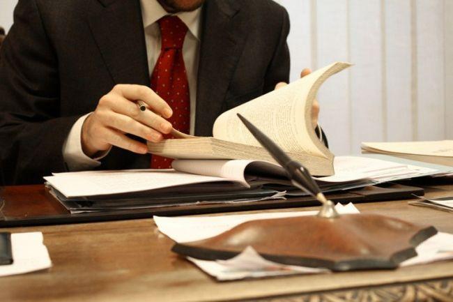 Как расторгнуть муниципальный контракт