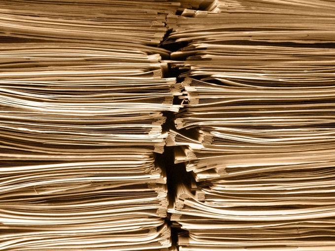 Как разбить архив