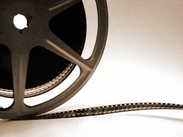 Как разбить фильм