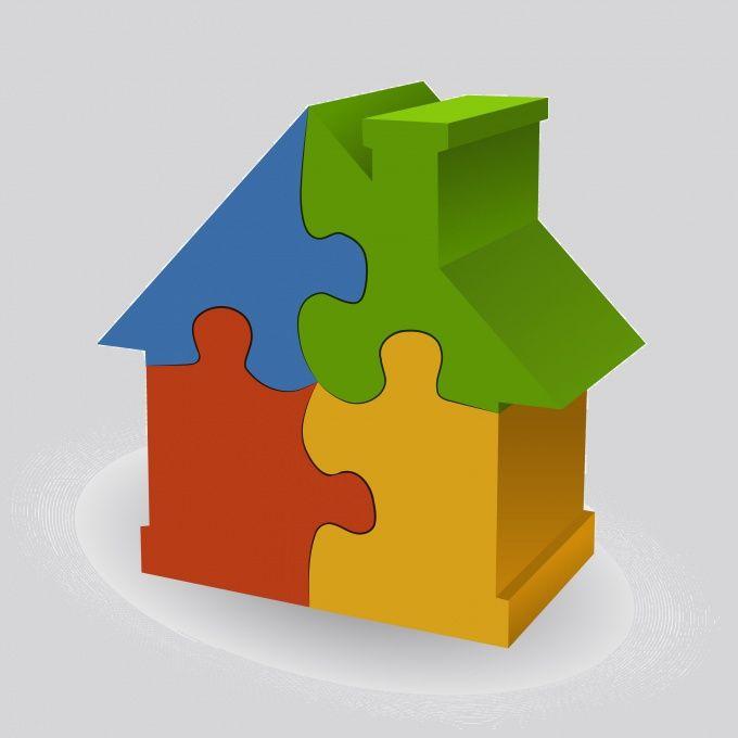 Как разделить счета в приватизированной квартире