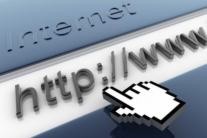 Как разместить бесплатный сайт