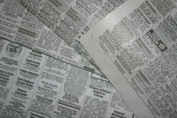 Как разместить объявление на все доски объявлений