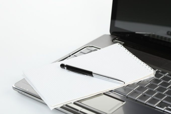 Как разработать свой бизнес-план