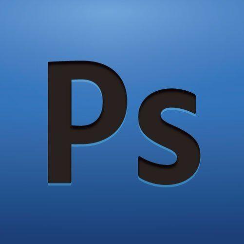Как разрезать картинку в фотошопе