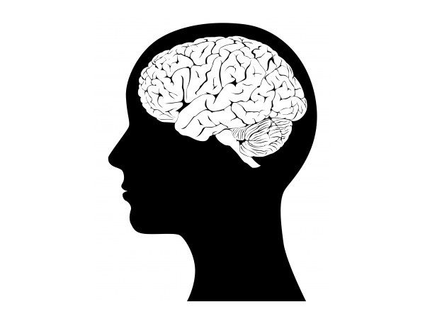 Как развить подсознание