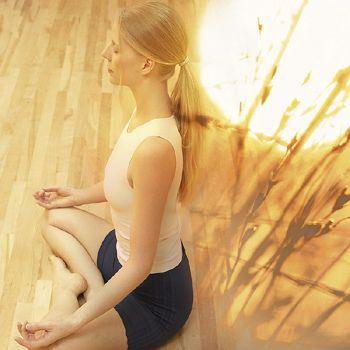 Как развить себя духовно