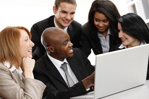 Как развивать коммуникативные навыки
