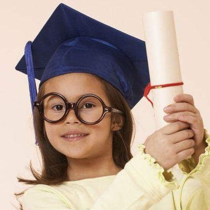 Как развивать логическое мышление у детей