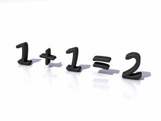 Как решать двойные интегралы