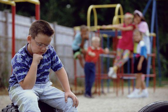 Как решить проблемы в школе