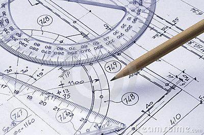 Как решить задачи по геометрии
