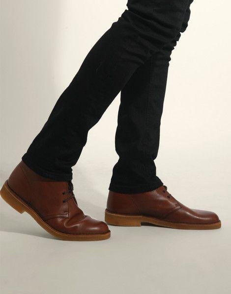 Как сдать обувь обратно в магазин