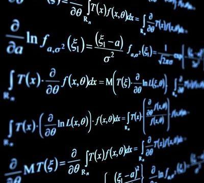 Как сдать теорию вероятности