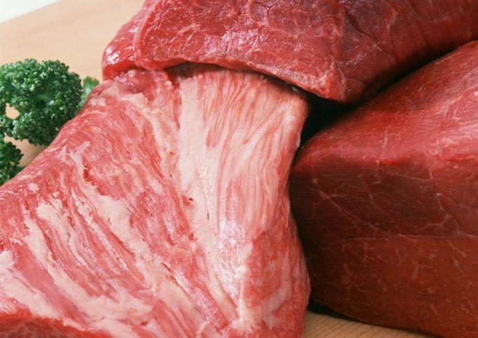 Как сделать, чтобы говядина была мягкой