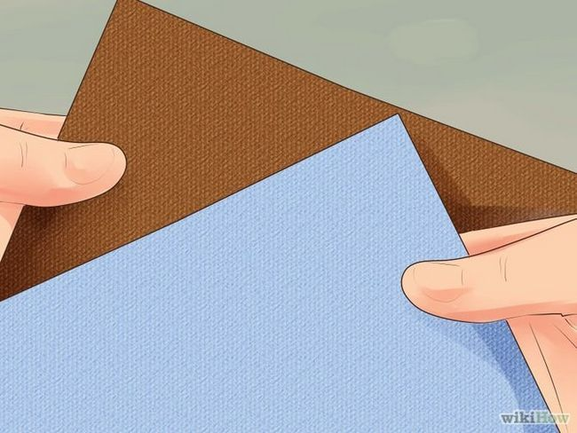 Как сделать цилиндр