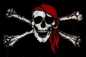 Не качайте пиратские версии Фотошопа