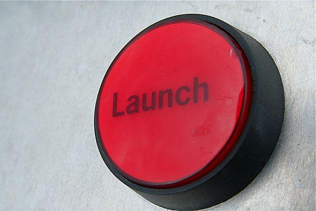 Как сделать кнопку