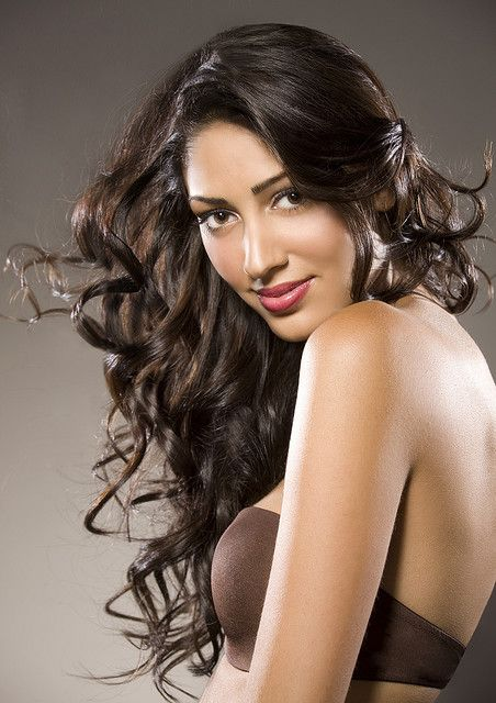 Как сделать ламинирование волос самостоятельно в домашних условиях