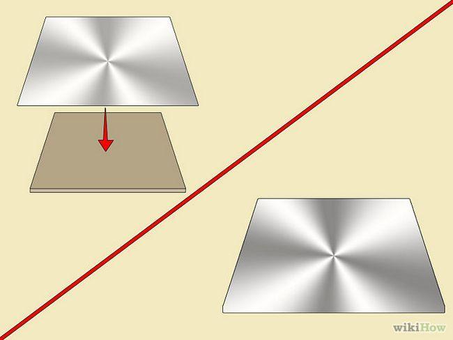 Как сделать летающий фонарик