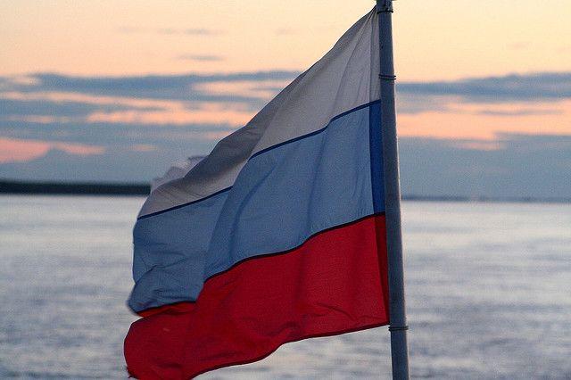 Как сделать приглашение из России