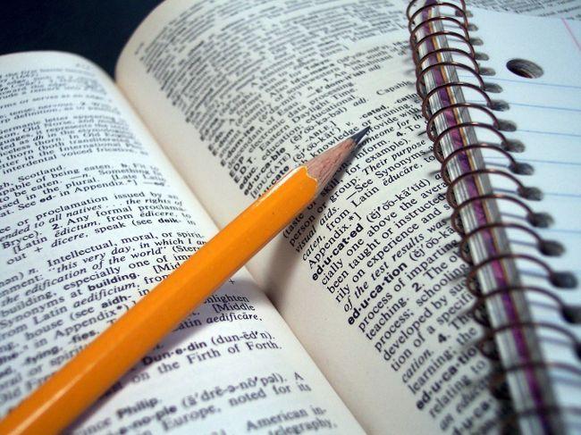 Как сделать речь грамотной