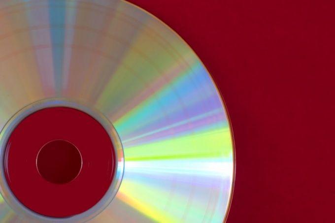 Виртуальный диск - ваш виртуальный помощник