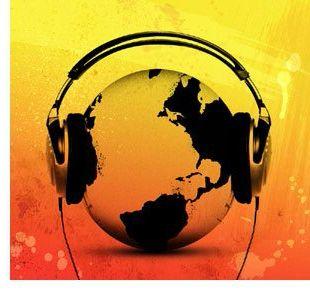 Как слушать радио в онлайне