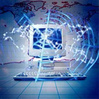 Как сменить тариф интернета