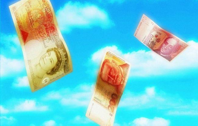 Как снять деньги с кошелька вебмани