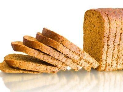 Как сохранить хлеб свежим надолго