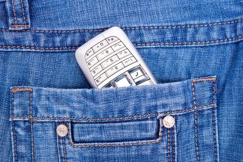 Как сохранить мобильный телефон в хорошем состоянии