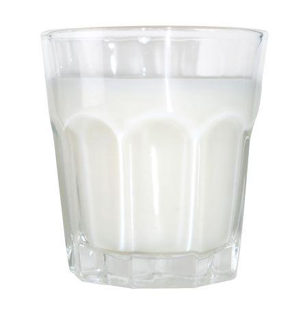 Как сохранить молоко