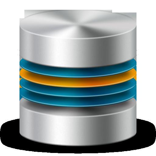 Как создать программу в конструкторе баз данных