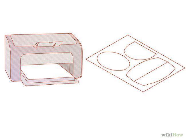 Как сшить пинетки