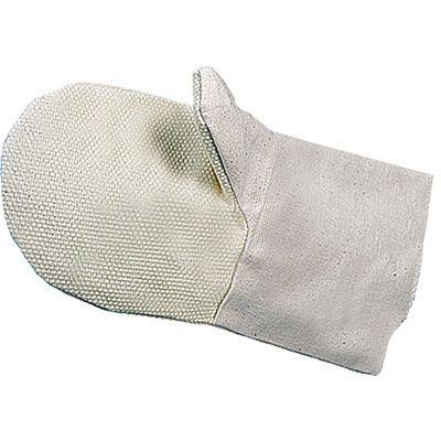 Как сшить рукавицы