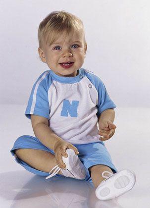 Как сшить шорты для мальчика